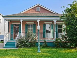 230 ABALON Court New Orleans, LA 70114 - Image 6