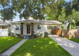 536 METAIRIE LAWN Drive - Image 4