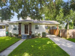 536 METAIRIE LAWN Drive - Image 2