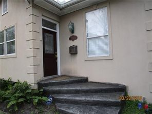 2915 ROBERT Street - Image 4