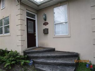 2915 ROBERT Street New Orleans, LA 70125 - Image 3
