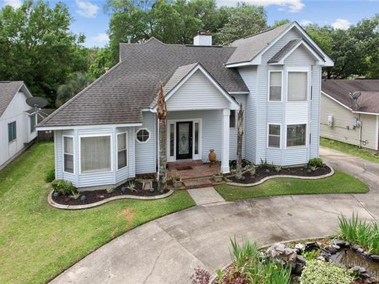 Photo of 3780 TARA Drive Destrehan, LA 70047