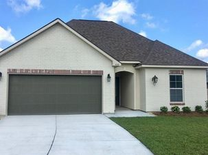 529 EAGLE Loop Covington, LA 70433 - Image 1