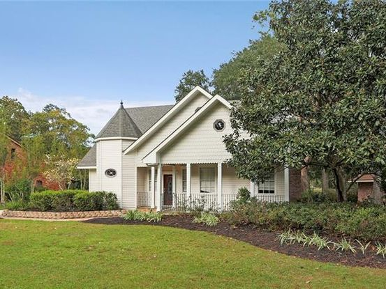 Photo of 759 BOCAGE Lane Mandeville, LA 70471