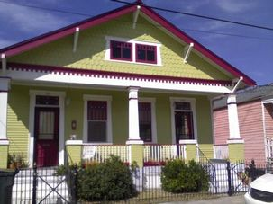 3217 ANNUNCIATION Street New Orleans, LA 70115 - Image 1