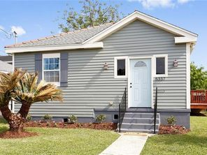 5337 CHARTRES Street - Image 3