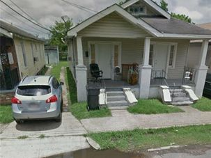 2251 N GALVEZ Street New Orleans, LA 70117 - Image 6