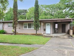 1112 GREEN ACRES Road Metairie, LA 70003 - Image 4