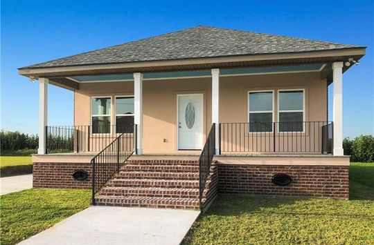 4247 FLORIDA Avenue Meraux, LA 70075 - Image 12