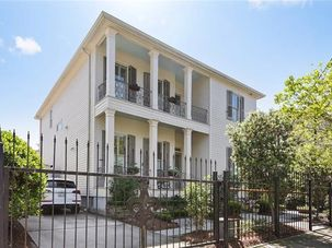 287 AUDUBON Street New Orleans, LA 70118 - Image 6