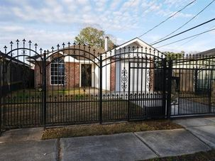 3211 ERICKSON Avenue New Orleans, LA 70131 - Image 5
