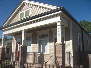 8437 JEANNETTE Street New Orleans, LA 70118 - Image 4