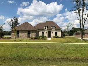 262 SAW GRASS Loop Covington, LA 70435 - Image 5