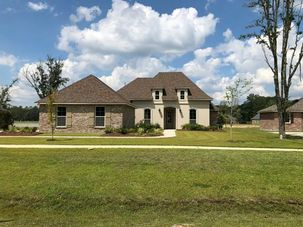 262 SAW GRASS Loop Covington, LA 70435 - Image 6