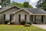 418 4TH Street Pearl River, LA 70452 - Image 1