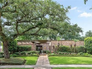 475 JEWEL Street New Orleans, LA 70124 - Image 2