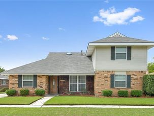 3409 LAKE TRAIL Drive Metairie, LA 70003 - Image 1