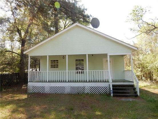 Photo of 311 E MAGEE Street Covington, LA 70433