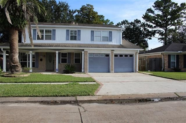 1513 COLONY Place Metairie, LA 70003 - Image