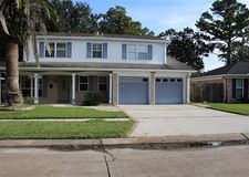 1513 COLONY Place Metairie, LA 70003 - Image 10