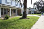 1513 COLONY Place Metairie, LA 70003 - Image 4