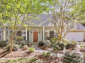 707 KIMBERLY ANN Circle - Image 2