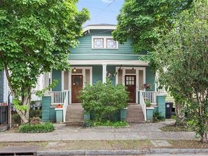 4520 LAUREL Street New Orleans, LA 70115 - Image 6