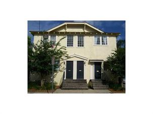 2342 WIRTH Place New Orleans, LA 70115 - Image 6