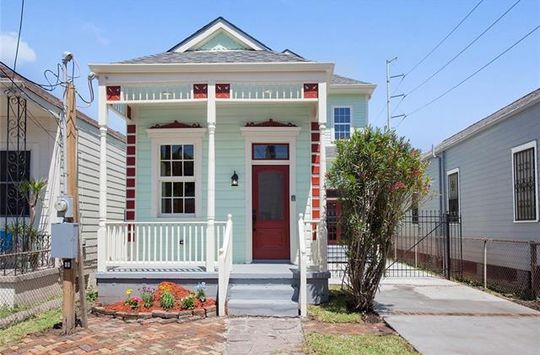8405 JEANNETTE Street New Orleans, LA 70118 - Image 7