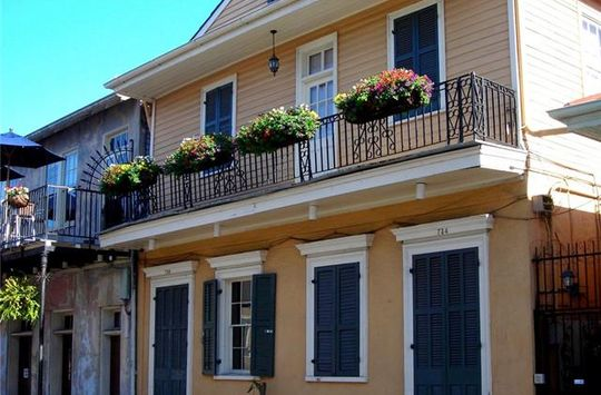 734 DAUPHINE Street #4 New Orleans, LA 70116 - Image 2
