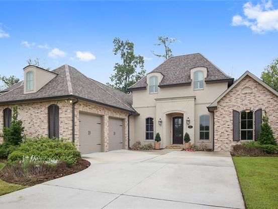 Photo of 113 KELLYWOOD Court Belle Chasse, LA 70037
