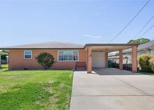 1136 FARRINGTON Drive Marrero, LA 70072 - Image 12