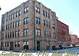 448 JULIA Street #409 - Image 5