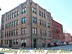 448 JULIA Street #409 - Image 2