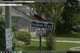 115 AVALON Way Metairie, LA 70001 - Image 8