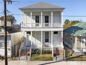 2328 VALENCE Street Upper New Orleans, LA 70115 - Image 4