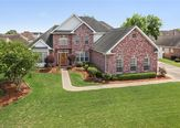 605 WILLOWRIDGE Drive - Image 3