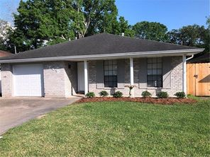 149 COLONIAL HEIGHTS Road - Image 2