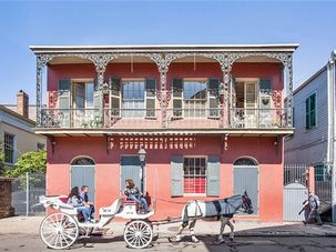 1119 CHARTRES Street #202 New Orleans, LA 70116 - Image 6