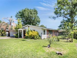 227 CITRUS ROAD Road - Image 4