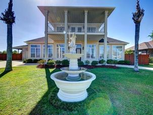 740 SPRING THYME Drive Belle Chasse, LA 70037 - Image 4