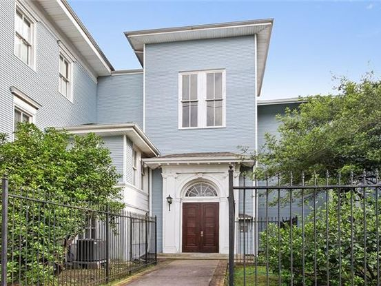 Photo of 4716 ANNUNCIATION Street 1B New Orleans, LA 70115