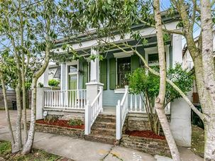 3813 LAUREL Street New Orleans, LA 70115 - Image 6