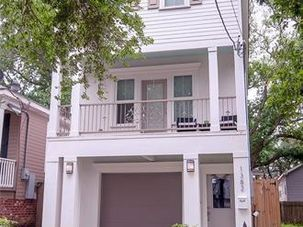 1382 SOLDIERS Street New Orleans, LA 70122 - Image 4