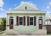 1512 JOLIET Street New Orleans, LA 70118