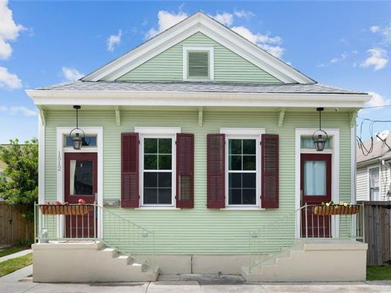 Photo of 1512 JOLIET Street New Orleans, LA 70118