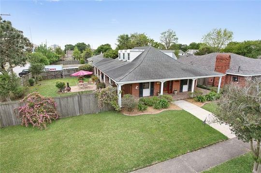 1300 MELODY Drive Metairie, LA 70002 - Image 1