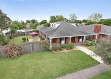 1300 MELODY Drive Metairie, LA 70002 - Image 5
