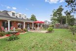 1300 MELODY Drive Metairie, LA 70002 - Image 2