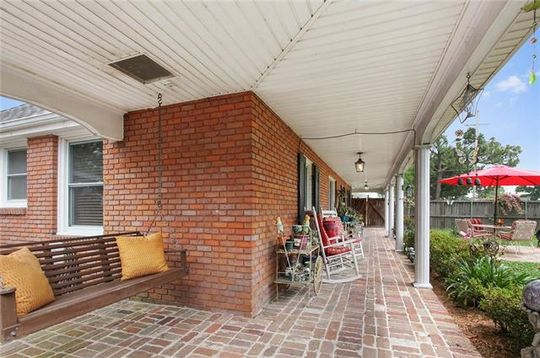 1300 MELODY Drive Metairie, LA 70002 - Image 15